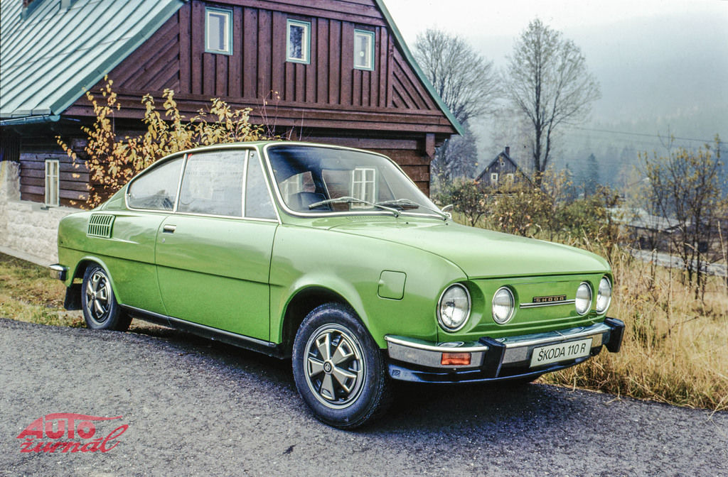 Content 05 skoda 110 r coup
