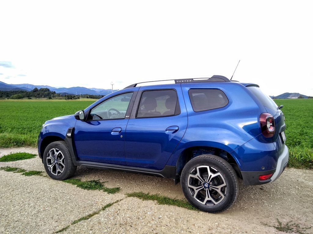 Content dacia duster 1.0 tce test autozurnal.com 10