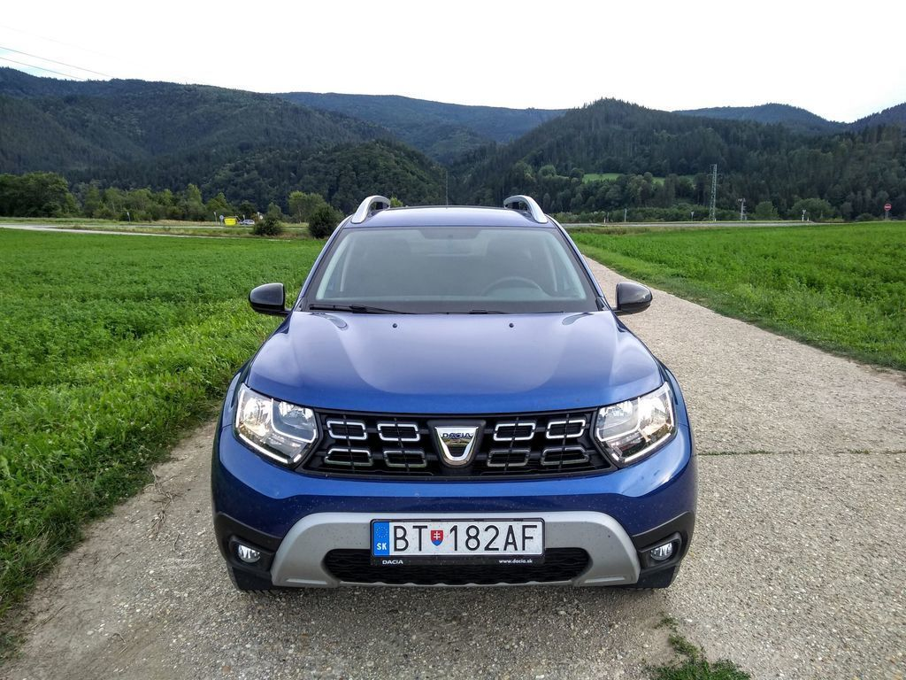 Content dacia duster 1.0 tce test autozurnal.com 14