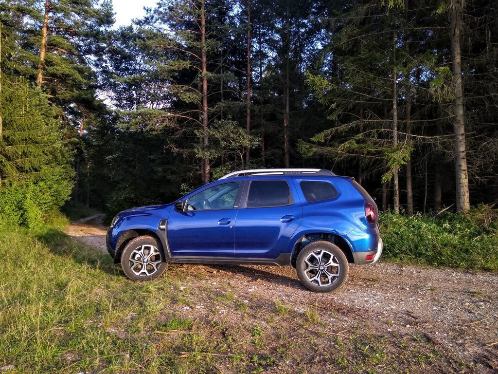 Content dacia duster 1.0 tce test autozurnal.com 31