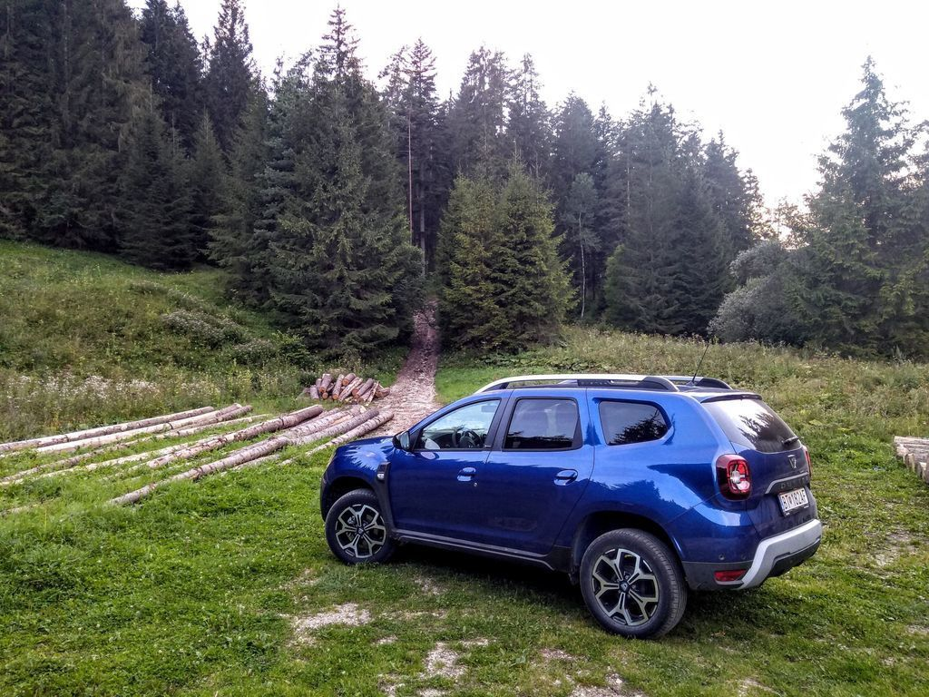 Content dacia duster 1.0 tce test autozurnal.com 32