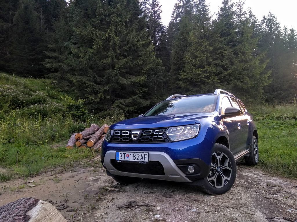 Content dacia duster 1.0 tce test autozurnal.com 34