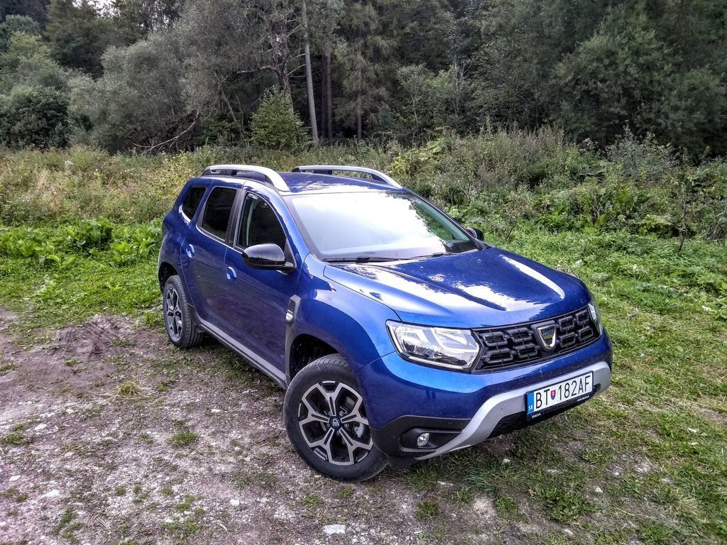 Content dacia duster 1.0 tce test autozurnal.com 36