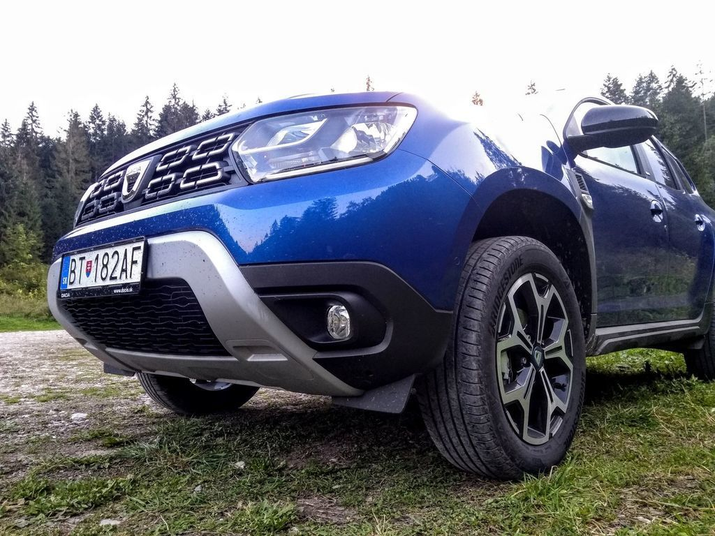Content dacia duster 1.0 tce test autozurnal.com 39