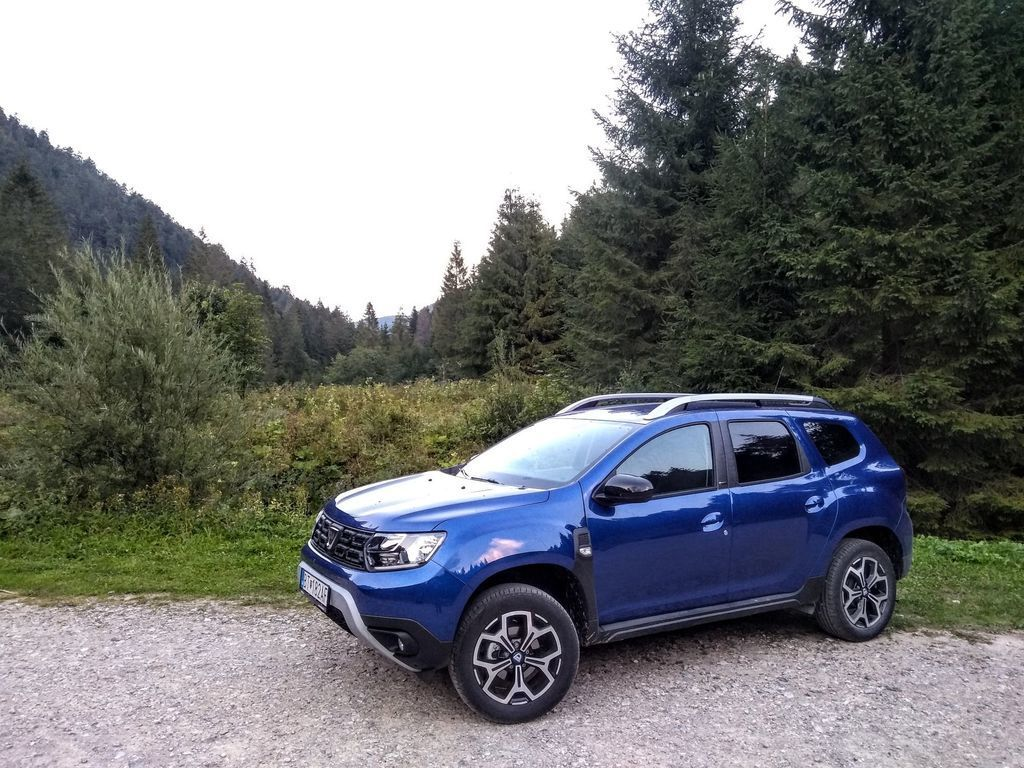 Content dacia duster 1.0 tce test autozurnal.com 41