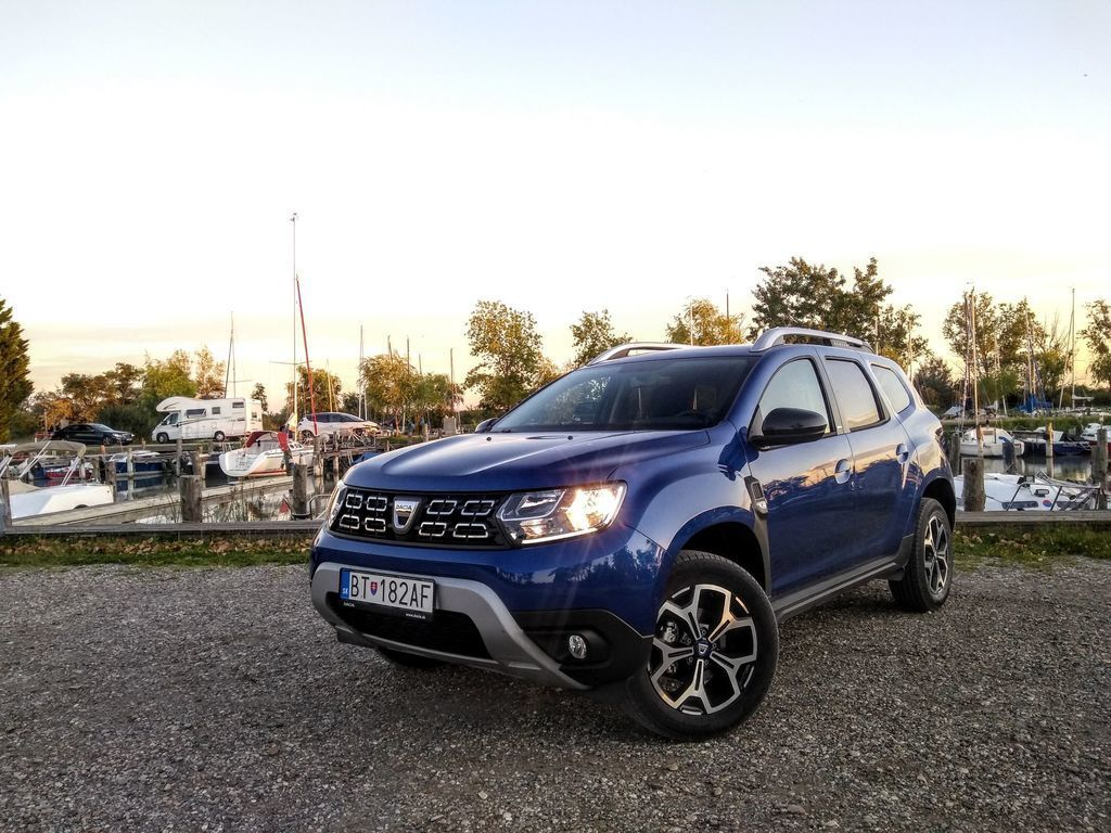 Content dacia duster 1.0 tce test autozurnal.com 42