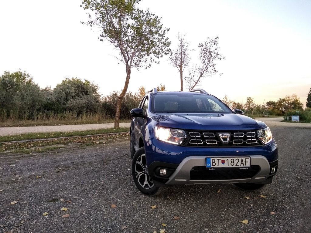 Content dacia duster 1.0 tce test autozurnal.com 44