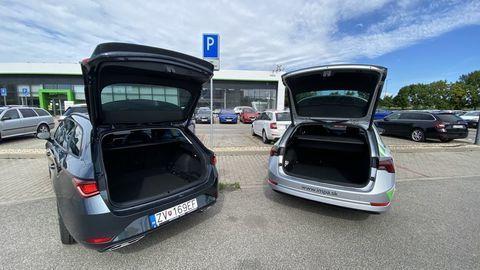 Thumb videotest seat leon st kombi 1.5 tsi 96 kw autozurnal.com 1