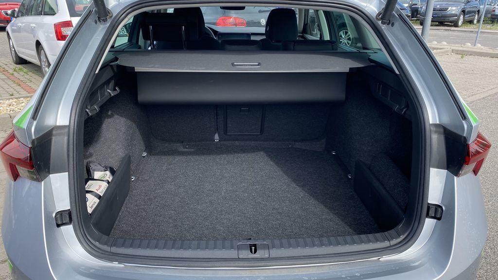 Content videotest seat leon st kombi 1.5 tsi 96 kw autozurnal.com 3