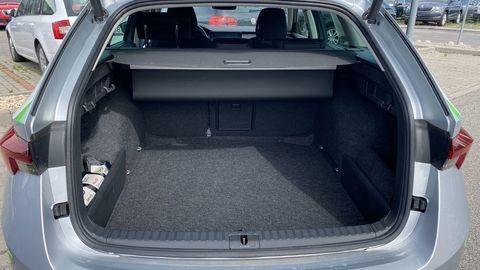 Thumb videotest seat leon st kombi 1.5 tsi 96 kw autozurnal.com 3