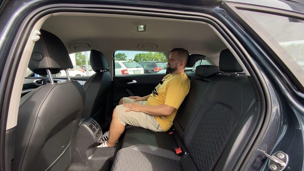 Content videotest seat leon st kombi 1.5 tsi 96 kw autozurnal.com 4