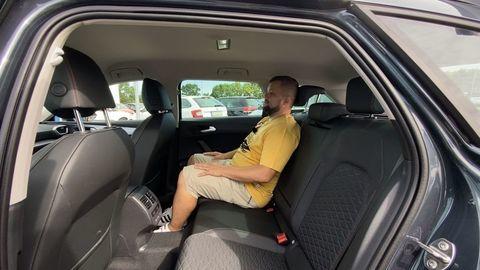 Thumb videotest seat leon st kombi 1.5 tsi 96 kw autozurnal.com 4
