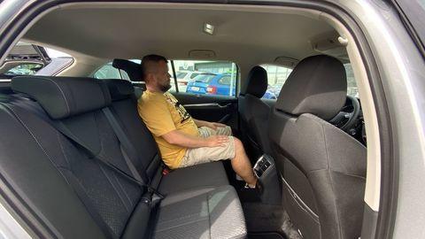 Thumb videotest seat leon st kombi 1.5 tsi 96 kw autozurnal.com 5