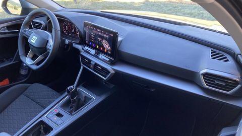 Thumb videotest seat leon st kombi 1.5 tsi 96 kw autozurnal.com 12