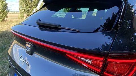 Thumb videotest seat leon st kombi 1.5 tsi 96 kw autozurnal.com 11