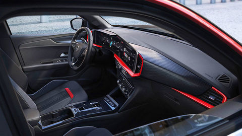 Thumb nova dacia novy opel mokka 2020 motory autozurnal.com 2