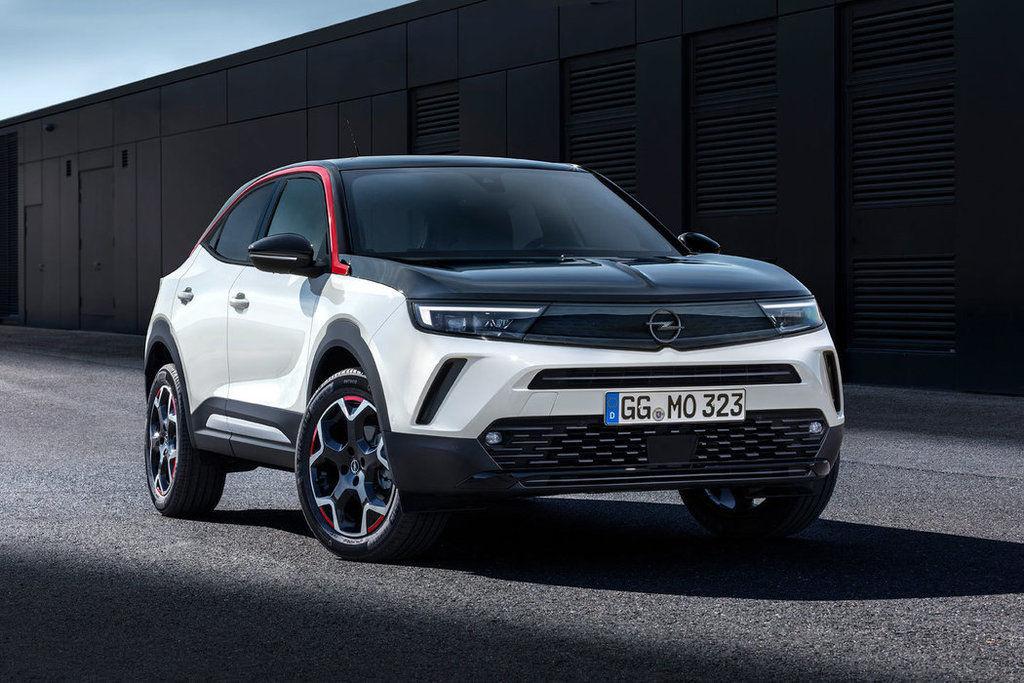 Content nova dacia novy opel mokka 2020 motory autozurnal.com 4