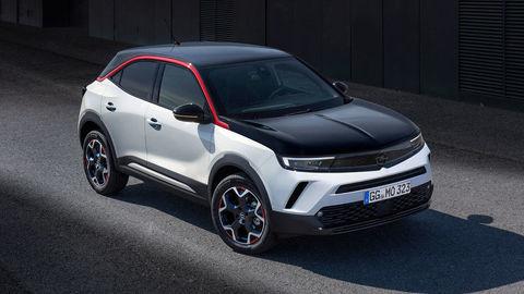 Thumb nova dacia novy opel mokka 2020 motory autozurnal.com 6