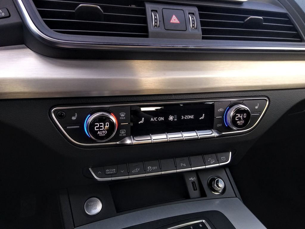 Content test audi q5 tfsi e plug in hybrid autozurnal.com 3