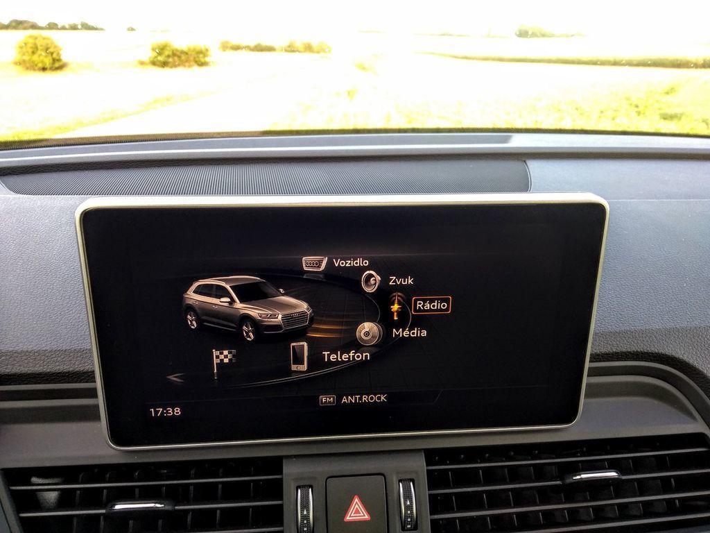 Content test audi q5 tfsi e plug in hybrid autozurnal.com 2