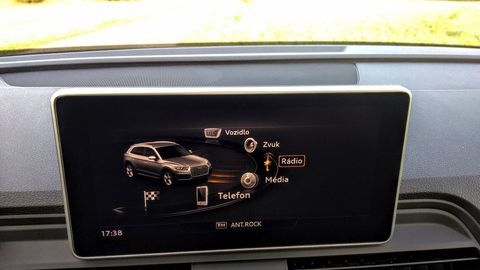 Thumb test audi q5 tfsi e plug in hybrid autozurnal.com 2
