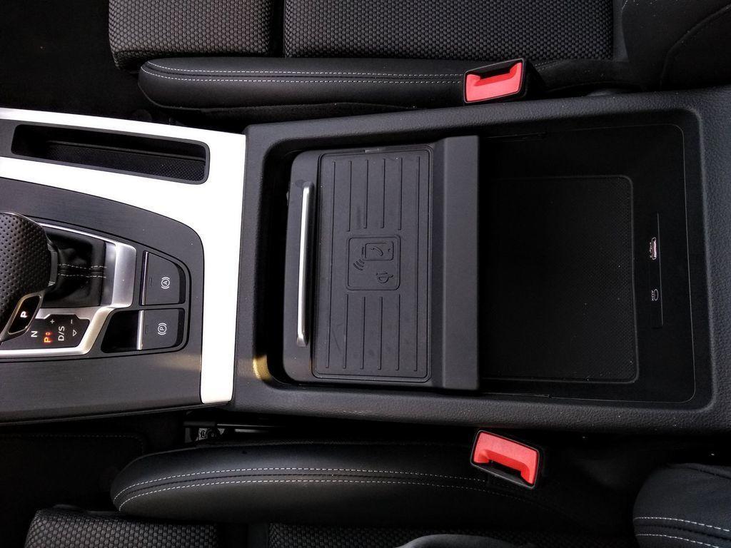 Content test audi q5 tfsi e plug in hybrid autozurnal.com 4