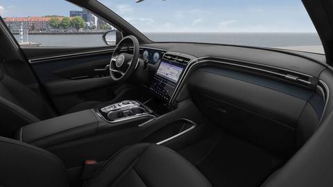 Thumb novy hyundai tucson 2021 autozurnal.com 4