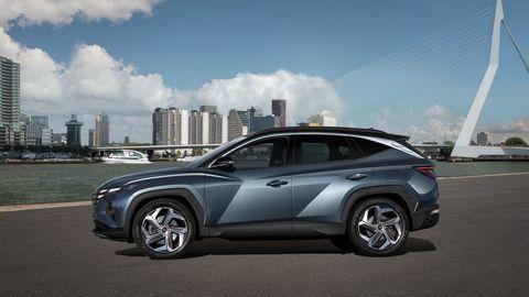 Thumb novy hyundai tucson 2021 autozurnal.com 7