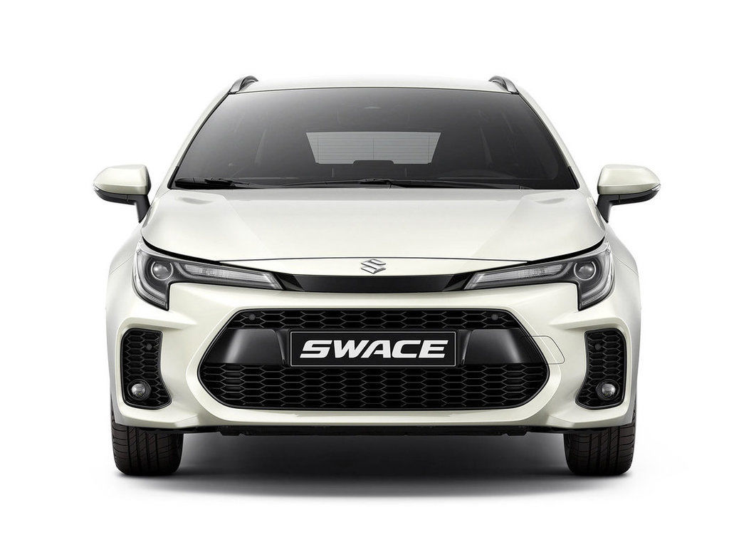 Content suzuki swace 2021 autozurnal.com 6