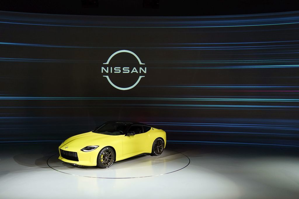 Content nissan z proto nissan 400z autozurnal.com 39
