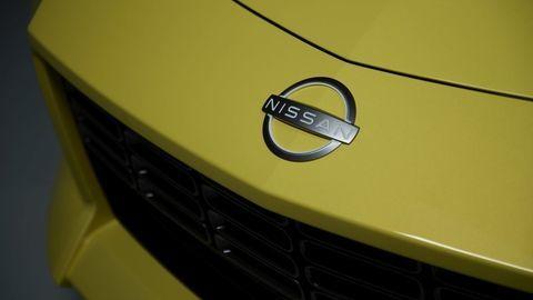 Thumb nissan z proto nissan 400z autozurnal.com 53