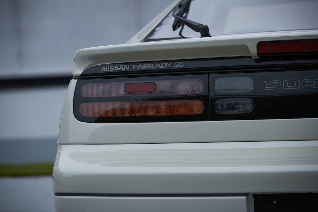 Content nissan z proto nissan 400z autozurnal.com 67