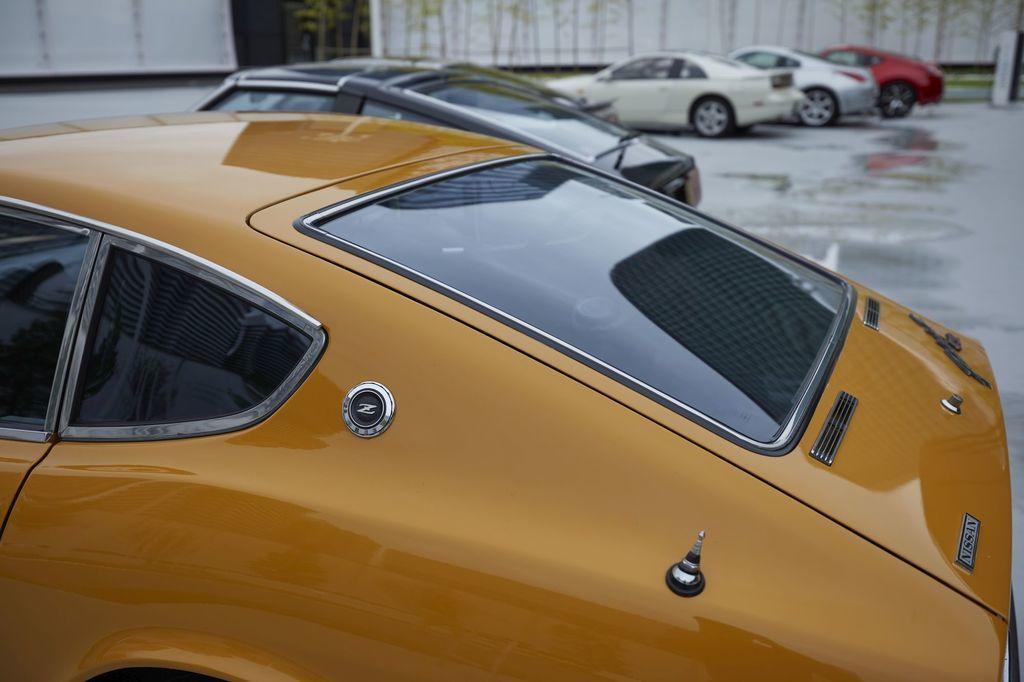 Content nissan z proto nissan 400z autozurnal.com 72