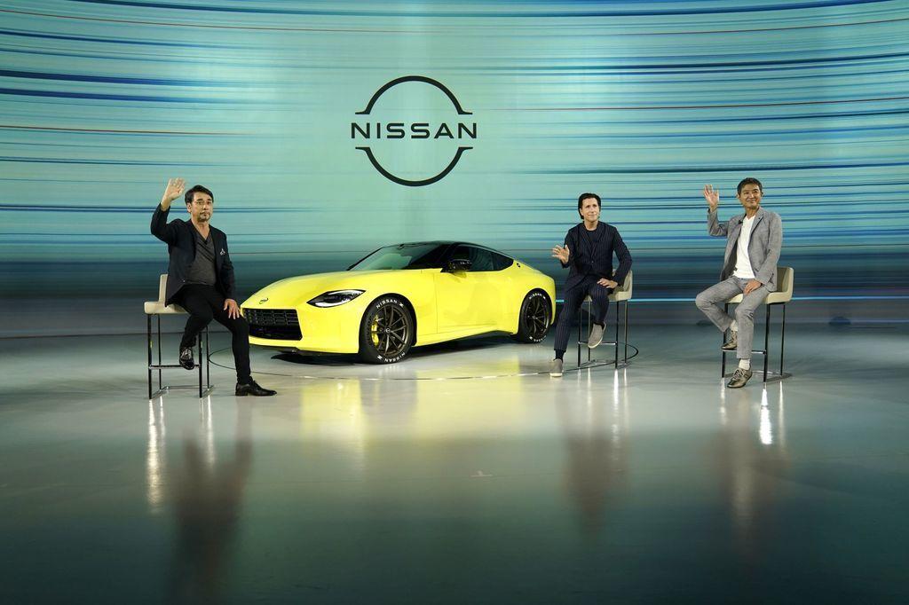 Content nissan z proto nissan 400z autozurnal.com 103