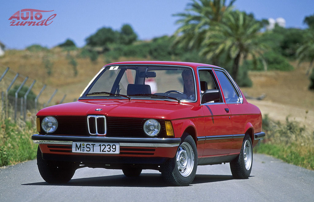 Content 1 bmw 3 1975