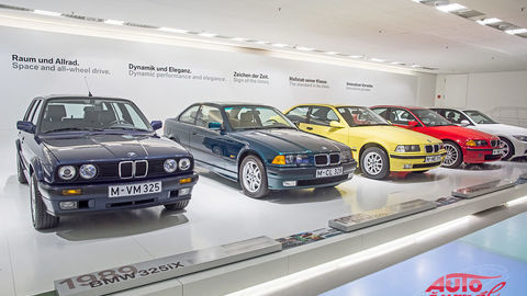 Thumb muzeum bmw 3 all