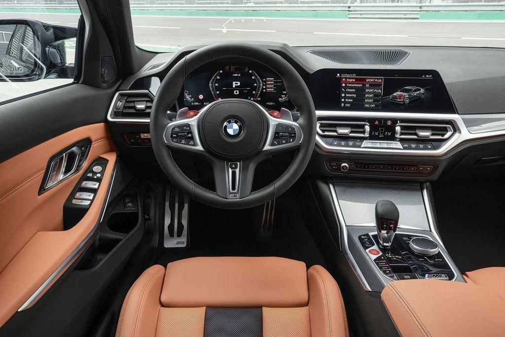 Content bmw m3 2021 bmw m4 2021 autozurnal.com 17