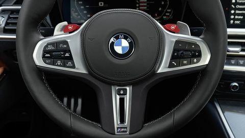 Thumb bmw m3 2021 bmw m4 2021 autozurnal.com 22