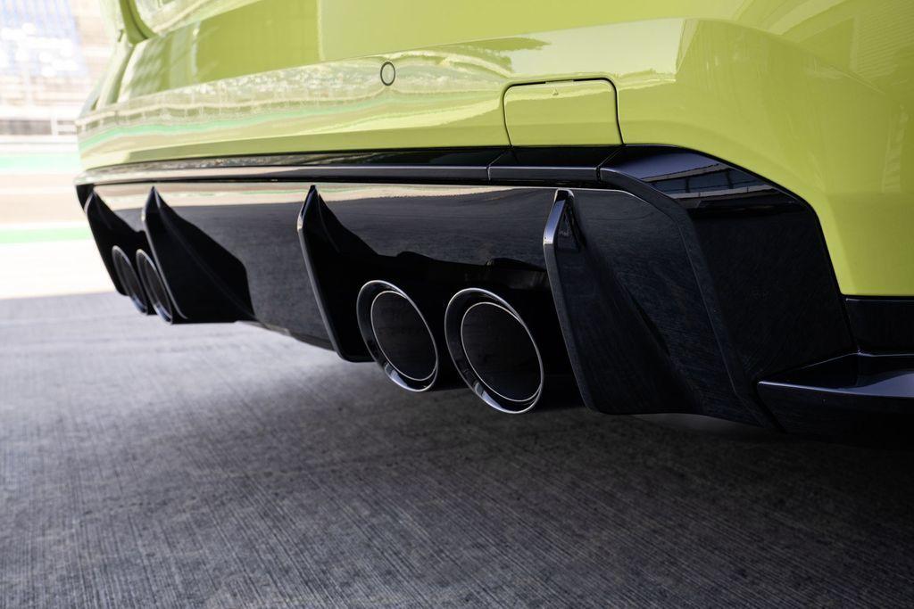 Content bmw m3 2021 bmw m4 2021 autozurnal.com 45