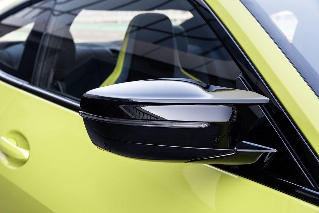 Content bmw m3 2021 bmw m4 2021 autozurnal.com 46