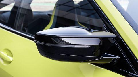 Thumb bmw m3 2021 bmw m4 2021 autozurnal.com 46
