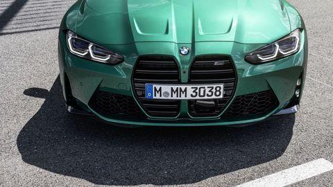 Thumb bmw m3 2021 bmw m4 2021 autozurnal.com 80