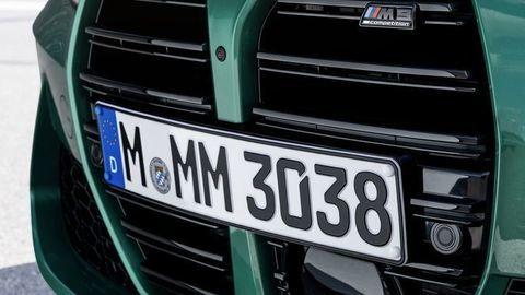 Thumb bmw m3 2021 bmw m4 2021 autozurnal.com 81