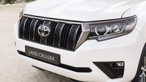 Thumb toyota land cruiser 2021 cennik autozurnal.com 44