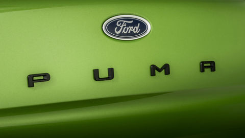 Thumb ford 2020 puma st 15