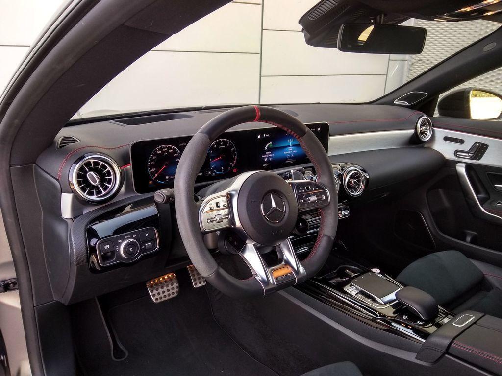 Content mercedes amg cla 45 s shooting brake test autozurnal.com 1