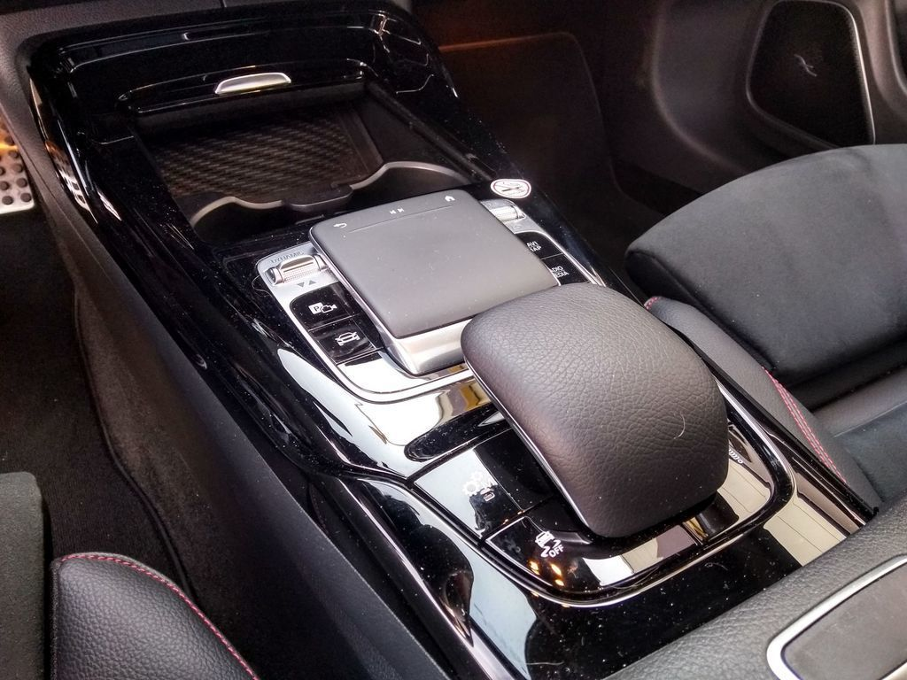Content mercedes amg cla 45 s shooting brake test autozurnal.com 6
