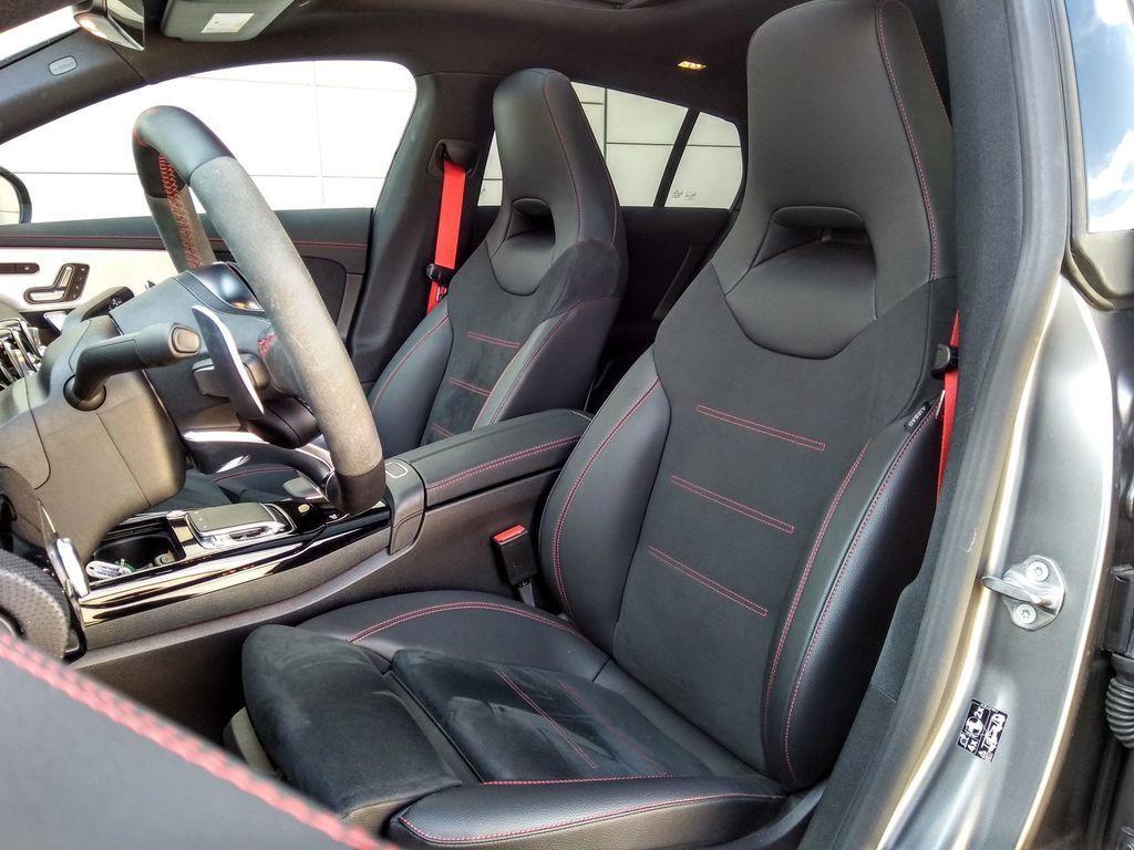 Content mercedes amg cla 45 s shooting brake test autozurnal.com 8