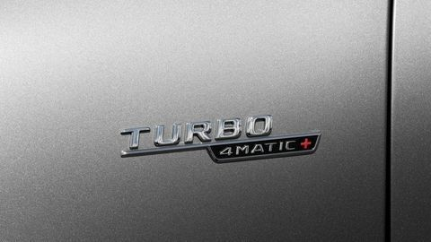Thumb mercedes amg cla 45 s shooting brake test autozurnal.com 13