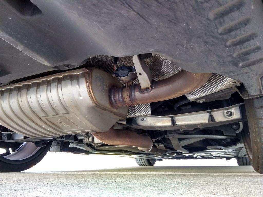 Content mercedes amg cla 45 s shooting brake test autozurnal.com 12